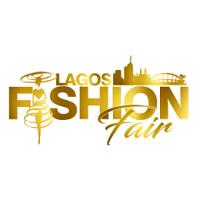 Lagos Fashion Fair 2020 Lagos