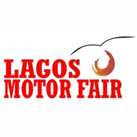 Lagos Motor Fair  Lagos