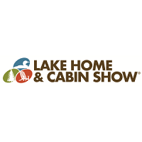 Lake Home & Cabin Show 2021 Minneapolis