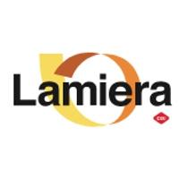 LAMIERA 2022 Rho