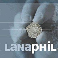 Lanaphil 2019 Lana