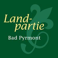 Landpartie 2021 Bad Pyrmont
