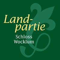 Landpartie Schloss Wocklum 2021 Balve