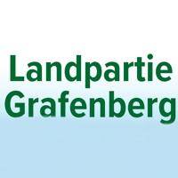 Landpartie 2021 Düsseldorf