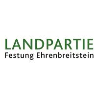 Landpartie 2020 Koblenz