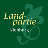 Landpartie Nienburg 2021 Stolzenau