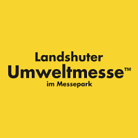 Landshuter Umweltmesse  Landshut