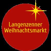 Langenzenner Weihnachtsmarkt 2020 Langenzenn