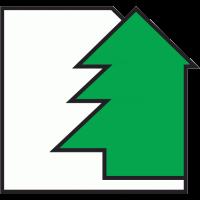 Las-Expo  Kielce