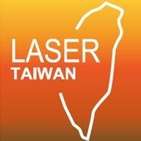 Laser Taiwan 2019 Taipeh