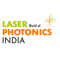 Laser World of Photonics India  Bangalore