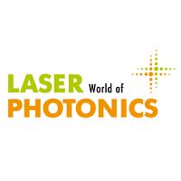 Laser World of Photonics