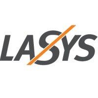 Lasys 2020 Stuttgart