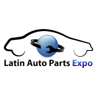 Latin Auto Parts Expo 2020 Panama-Stadt