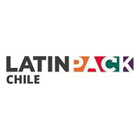 LatinPack 2020 Santiago