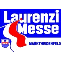 Laurenzi-Messe  Marktheidenfeld