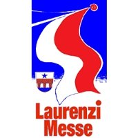 Laurenzi-Messe 2015 Marktheidenfeld