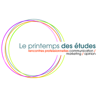 Le Printemps des Etudes 2020 Paris