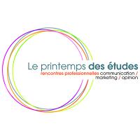 Le Printemps des Etudes 2021 Paris