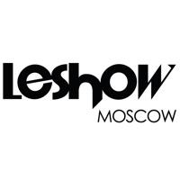 LeShow 2021 Moskau