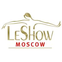 LeShow 2020 Moskau