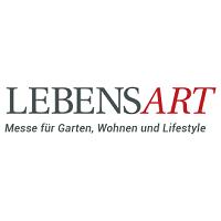 LebensArt 2019 Hof