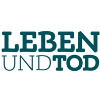 Leben und Tod  Bremen