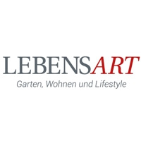 LebensArt  Dessau-Roßlau