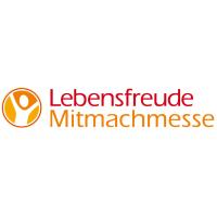 Lebensfreude Mitmachmesse 2021 Frankfurt am Main