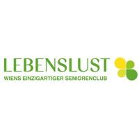 Lebenslust 2021 Wien