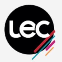LEC 2020 Genf