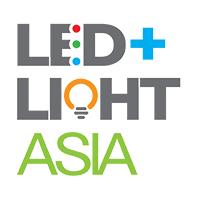 LED+Light Asia 2021 Singapur