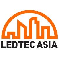 Ledtec Asia 2021 Ho-Chi-Minh-Stadt