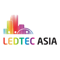 Ledtec Asia 2020 Ho-Chi-Minh-Stadt