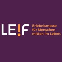 LEIF  München