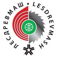 Lesdrevmash 2020 Moskau