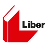 LIBER  Madrid