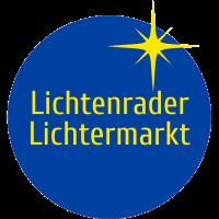 Lichtenrader Lichtermarkt 2021 Berlin