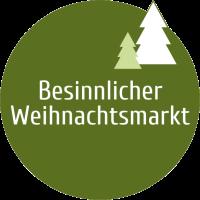 Liebenberger Weihnachtsmarkt  Löwenberger Land