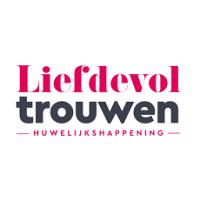 Liefdevol Trouwen 2021 Antwerpen