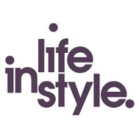 Life Instyle 2021 Sydney