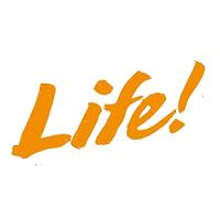 Life! 2019 Brünn