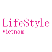 LifeStyle Vietnam 2021 Ho-Chi-Minh-Stadt