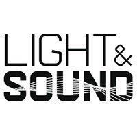 light & sound 2020 Luzern