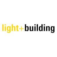 Light+Building 2022 Frankfurt am Main
