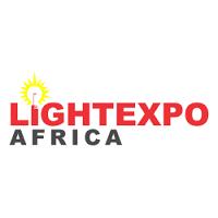 Lightexpo Africa 2021 Daressalam