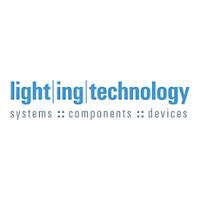 lighting technology  Essen
