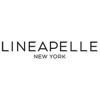 LINEAPELLE  New York