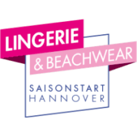 Lingerie - Saisonstart Brandboxx Hannover  Langenhagen