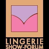 Lingerie Show-Forum 2019 Moskau